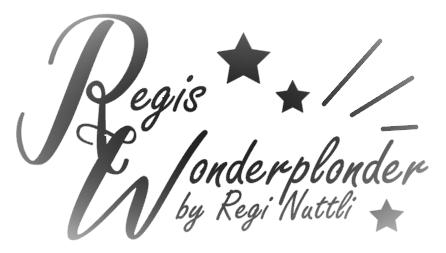 Regis Wonderplonder-Logo