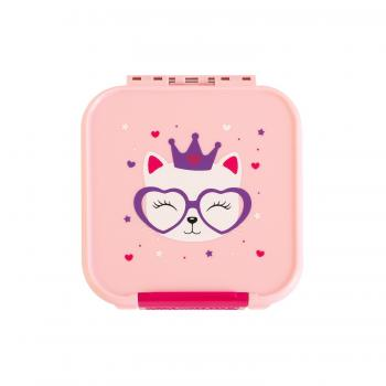 Little Lunch Box Co.- Kitty Mini